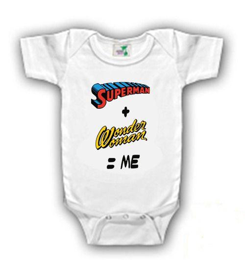 Buy a Batman Tshirt  http://batmantshirt.com/