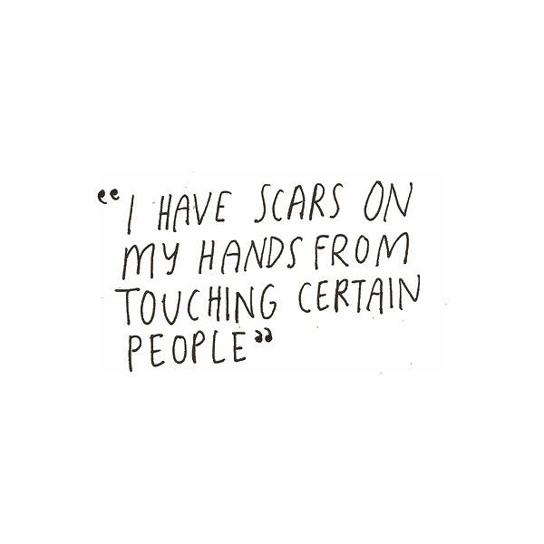 408 Best Emo Quotes Images On Pinterest
