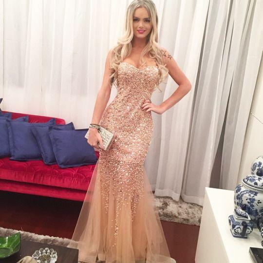 Random Tgirl Dresses Fashion Outfit Glamour Hot Pinterest Dress Fashion