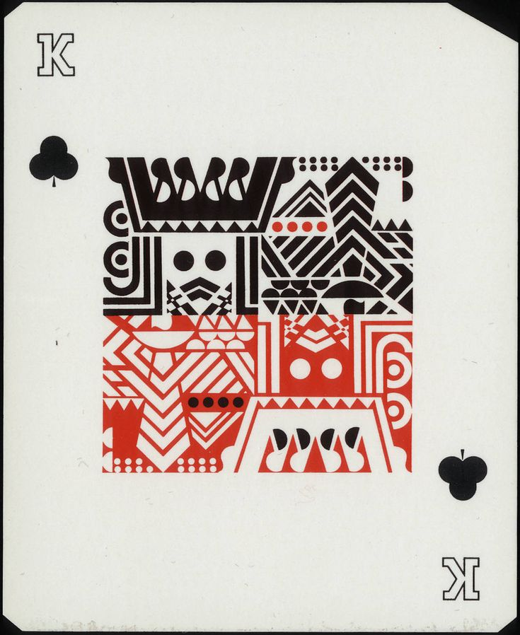 59 best playing cards images on pinterest decks cartomancy and antique playing card timeless colourmoves