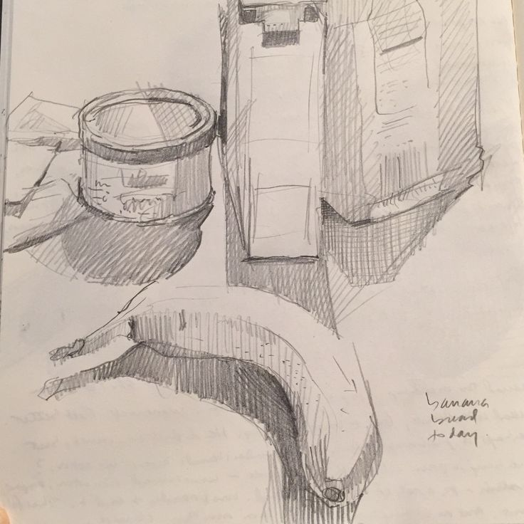 #sketchbook page #drawing by Sarah Sedwick. #art #artist
