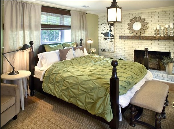 Best Property Brothers Images On Pinterest Scott Brothers Drew - Property brothers bedroom designs