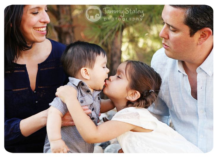 Family love albuquerque baby and family photographer family photography albuquerque nm