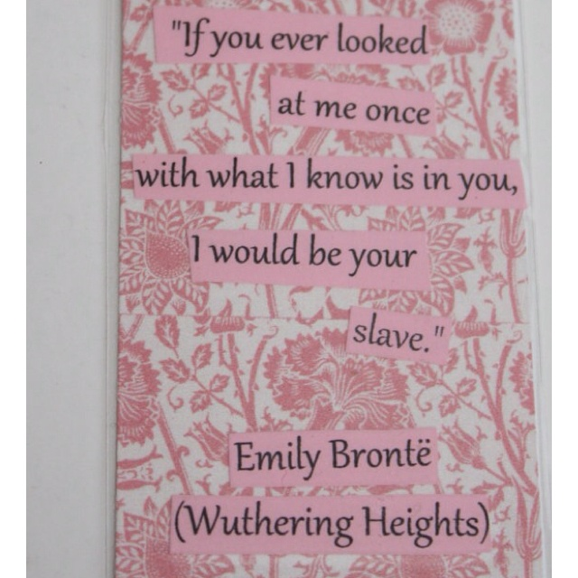 Wuthering Heights Quotes: 1000+ Images About Wuthering Heights On Pinterest
