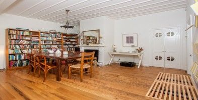 25 Bond Street, Grey Lynn. Blended Beautifully. This classic workers cottage has been recreated to offer the perfect blend of old charm and classic proportion with the modern essentials to pander to your wishes and whims.
