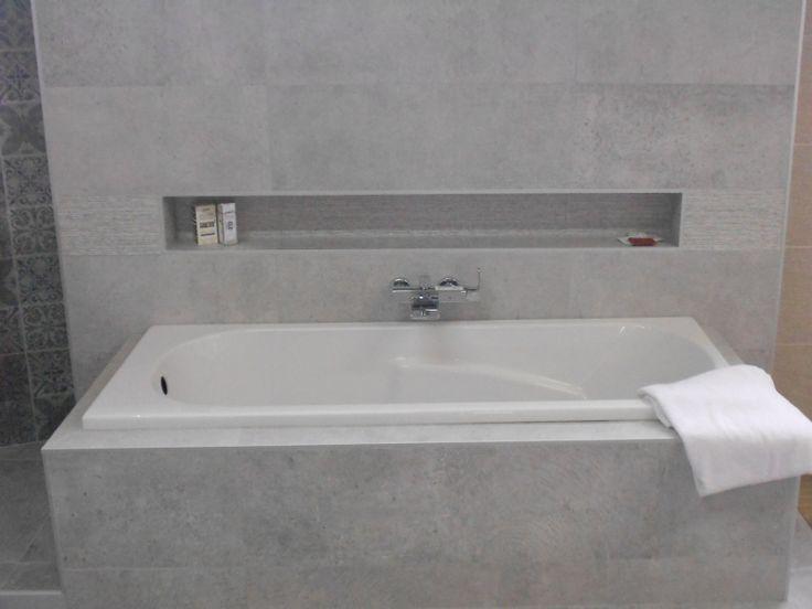 167 best salle de bain images on Pinterest Bathroom, Bathrooms and