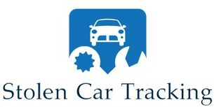 A Great fleet management software Uk - http://www.trackmaticvehicletracking.com/  #vantracking