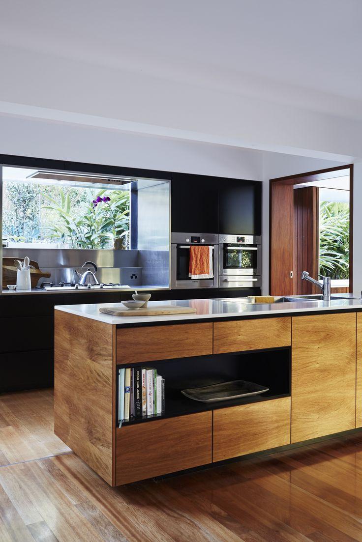 Jaloon Street - Marc&Co   Brisbane Architects, Interior Design, Hospitality Design, Commercial, Building Design   West End Architects   Queensland Architects   Brisbane Interior Designers