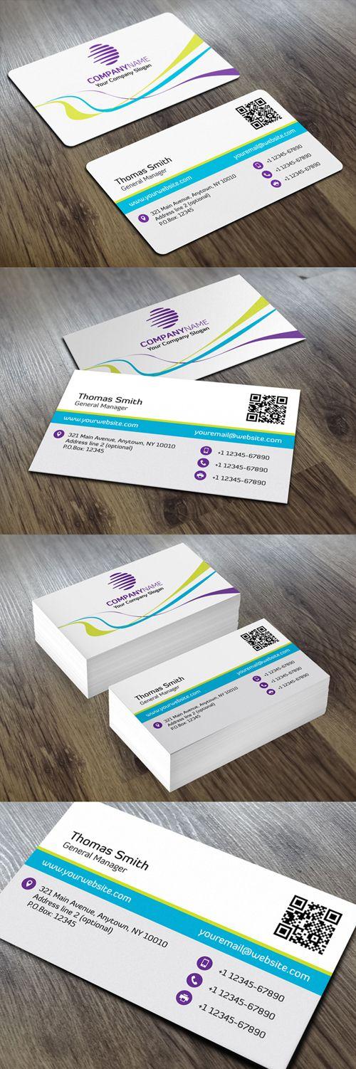 Corporate Business Card - www.maurosalfo.com - realtor@maurosalfo.com +39.339.78.54.440