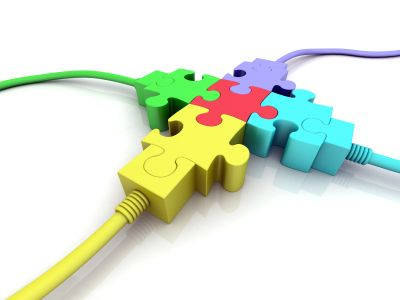 Unified Communications Benefits Collaboration Efforts