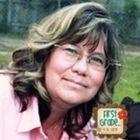 Store: Kathy-Law - TeachersPayTeachers.com