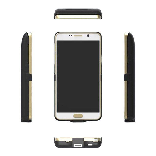 10000mah Batery Case For Xiaomi Redmi Note 4 Smart Capa Battery Cover Power Bank For Xiaomi Redmi Note 4x Battery Charger Case Powerbank Battery Charger Xiaomi