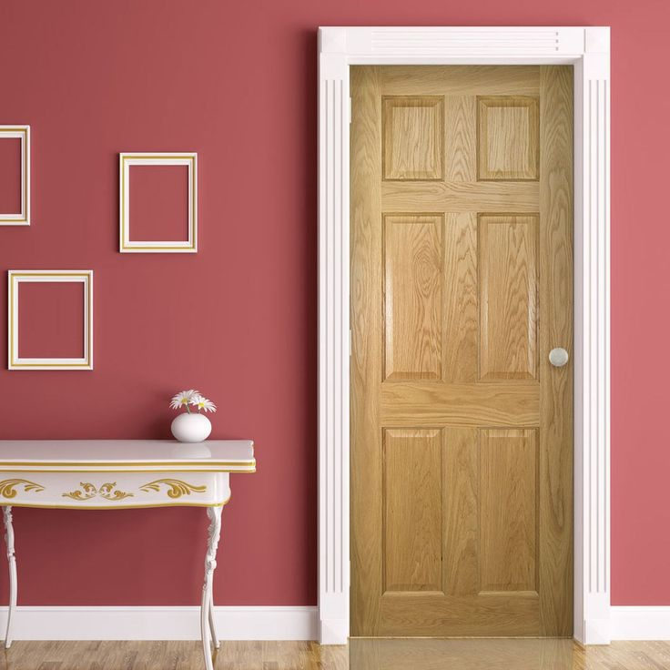 1000 ideas about fire rated doors on pinterest fire for Idea fire door