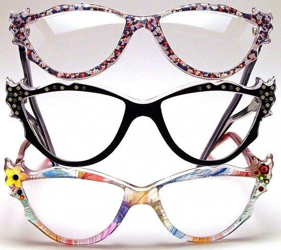 gorgeous frames by francis klein i m definitely adding