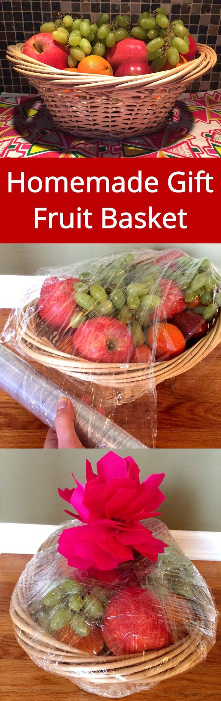 Best 25+ Christmas fruit ideas ideas on Pinterest ...
