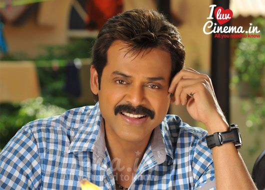 Telugu actor Venkatesh Profile pics, Latest Stills Telugu actor Venkatesh Profile pics, Latest Stills photos Gallery, Venkatesh Profile pics, Latest Stills pictures Gallery, photos working stills, Hero Venkatesh Profile pics, Latest Stills film photos, pictures, Venkatesh Profile pics, Latest Stills. To view more Venkatesh Profile pics, Latest Stills http://www.iluvcinema.in/telugu/venkatesh-2/