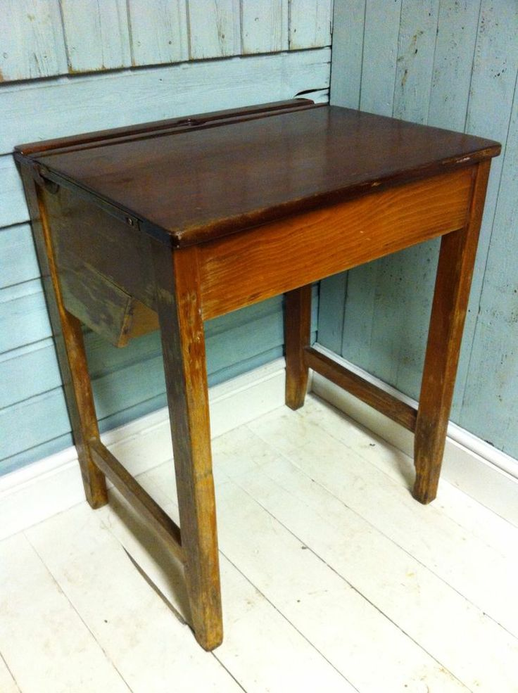 Antique Vintage 1950 S School Desk With Inkwell Hole By Mann Egerton Of  Norwich. 21 best Vintage child rocking chairs images on Pinterest   Childs