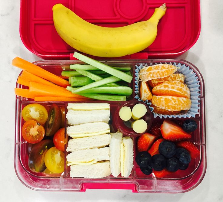 16 Best School Lunch Box Ideas Images On Pinterest