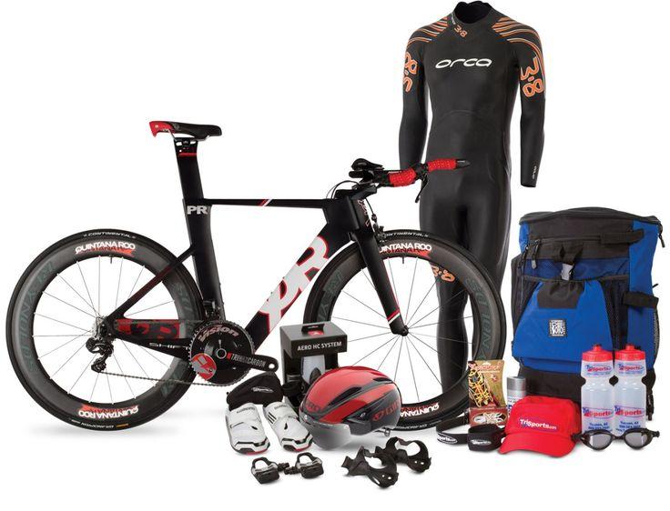 40 Best Better Triathlon Bikes Images On Pinterest Triathlon