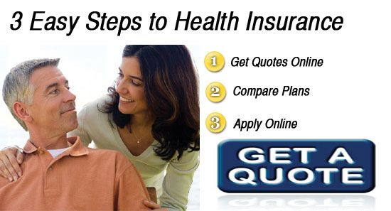http://www.comparethebigcat.co.uk/insurancequotes/lifestyle/privatehealthinsuranceuk  health insurance quotes