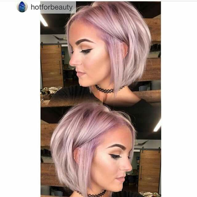 How Should I Style My Hair 528 Best Hairstyles Images On Pinterest  Bridal Hairstyles Bridal