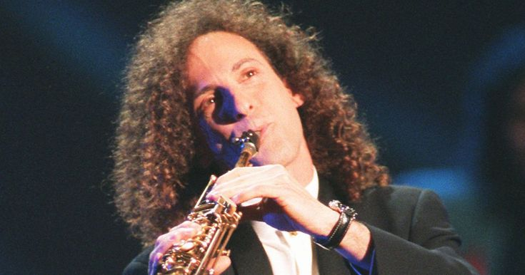 #World #News  The Weather Channel to Kenny G is the least necessary VR experience and…  #StopRussianAggression #lbloggers @thebloggerspost