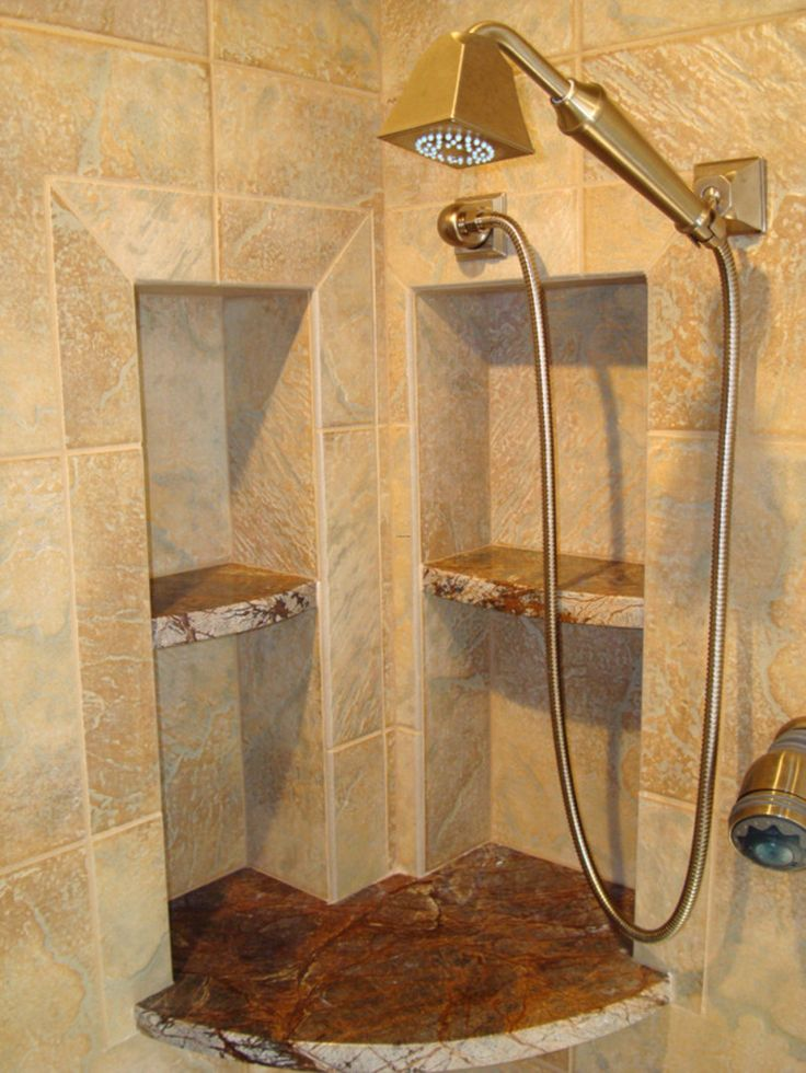 20 best Shower images on Pinterest Bathroom showers, Bathroom