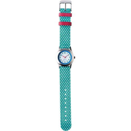 Kinder-Armbanduhr von Jako-o