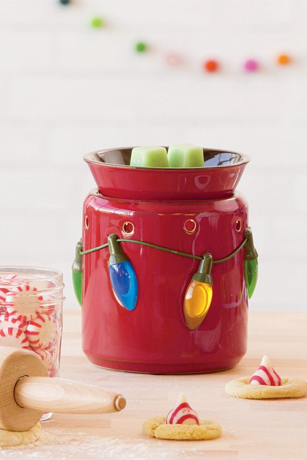 7 best Scentsy images on Pinterest | Scentsy, Diffusers and Natural oil
