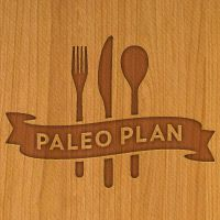 Paleo Plan Food Guide This is GREAT it explains what the Paleo diet is and what you can and can't eat.