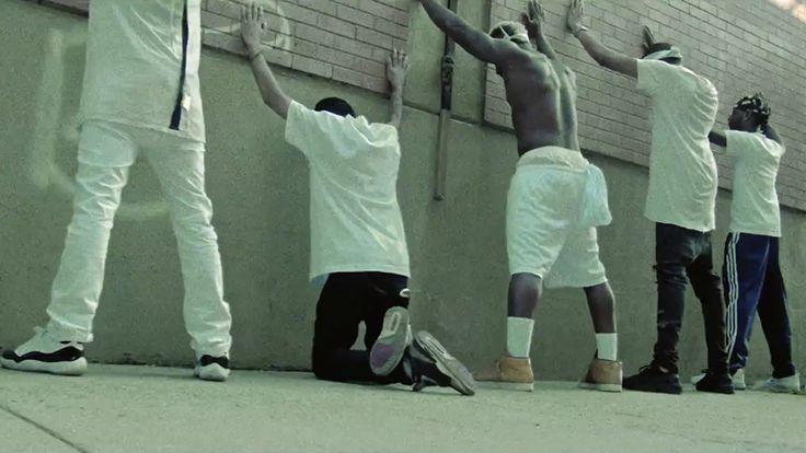 Asap Rocky - Multiply (ft. Juicy J)