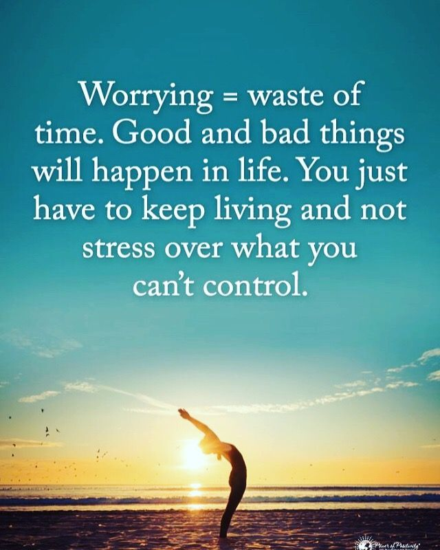 Don T Worry Be Happy Now Real Life Quotes Inspiring Quotes About Life Life Quotes
