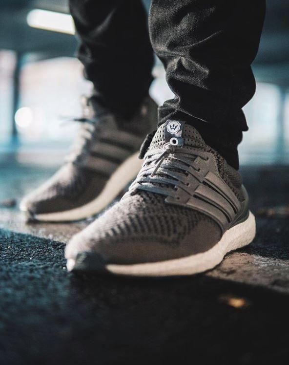 b16716f00a14 Adidas-Ultra-Boost  SNOCKS  sneaker  socks  sneakerhead  women ...
