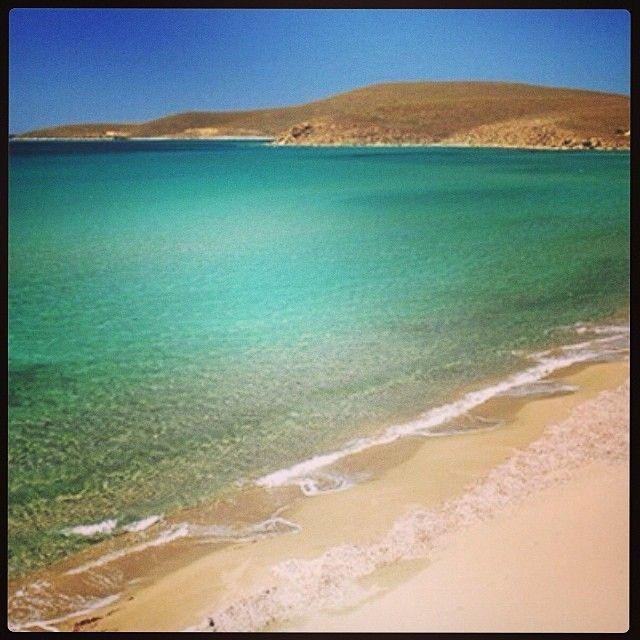 #lemnos #limnos #bestbeach #limnosisland #visitlimnos #λήμνος #summer #pravlistravel #reservations #limnostickets