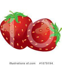 Image result for newest black and orangr bing logo