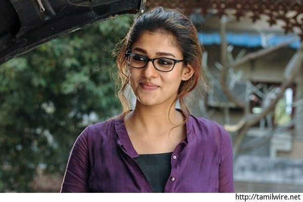 Nayan's next film Ko Ko is to be a full-length comedy - http://tamilwire.net/62592-nayans-next-film-ko-ko-full-length-comedy.html