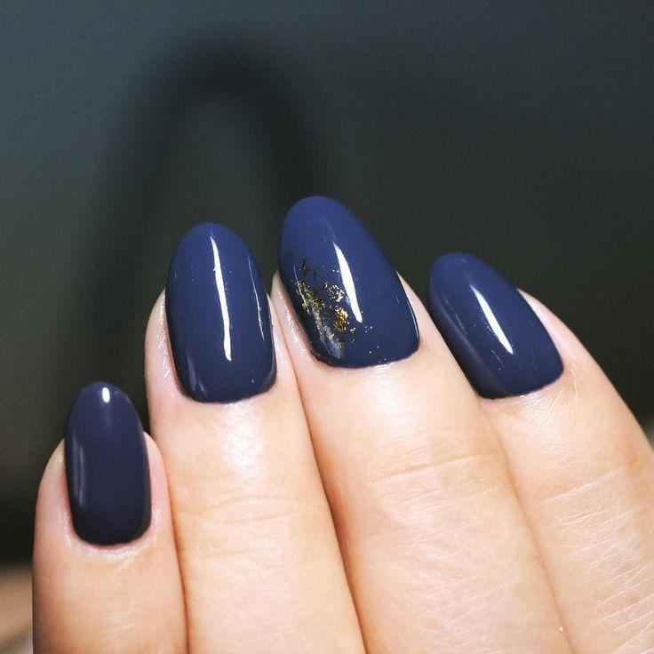 素敵なネイビー グレイッシュで落ち着いたカラーです  カラー名:TRINA #090   ネイリスト募集中   love myselflove my age.   nails SOLAGO/京都駅前徒歩3分 自分らしさを大切にするオトナ女子のためのネイルを発信 ケア持ち仕上がりの美しさにこだわりを フィルインベース一層残しで爪に優しいジェルネイル 電話 050-5875-3133 Webサイト http://www.solago.jp HotPepperからもご予約いただけます ソラーゴで検索   #ネイリスト募集 #nailsSOLAGO #solago #Kyoto #nail #nailsalon #nailart #instaart #instanails #instagood #instalike #instalove #instapic #like4like #京都ネイルサロン #ネイルサロン #京都駅前 #ネイル  #ネイルアート #オトナ女子 #leafgel #リーフジェル #ABgel #フィルイン #jna認定講師