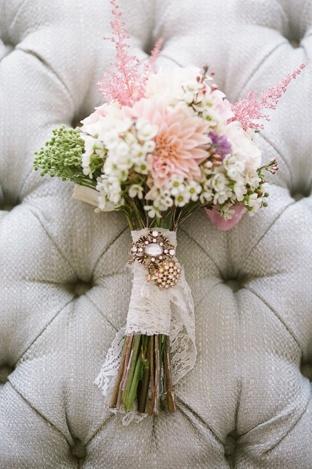 Stunning Bouquet Series 1  http://aisle2forever.blogspot.com