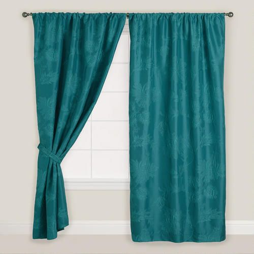 28 Best Images About Rugs Amp Curtains On Pinterest Tab