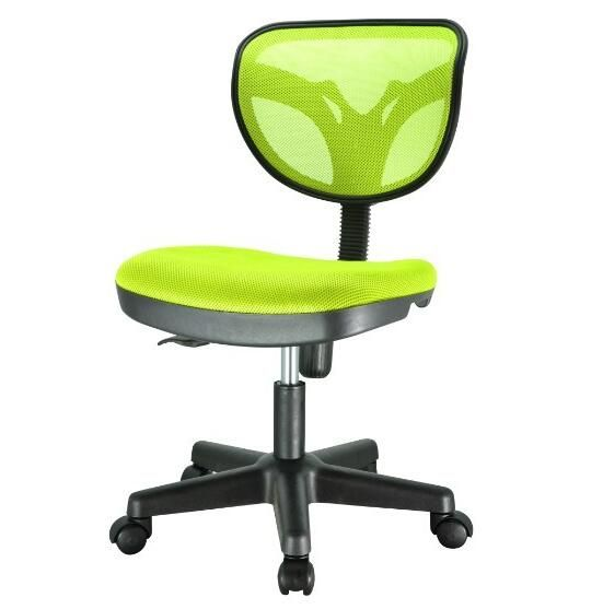 mesh chairs/armless office chair/office swivel chair/best computer chairs / all mesh office chair / ergonomic chairs online and executive chair on sale, office furniture manufacturer and supplier, office chair and office desk made in China  http://www.moderndeskchair.com/all_mesh_office_chair/mesh_chairs_armless_office_chair_office_swivel_chair_best_computer_chairs_50.html