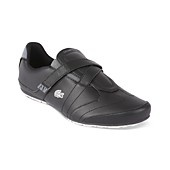 Lacoste Shoes, Bedelia Cor Sneakers ($85.00) Macys