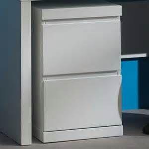 Suche Schreibtisch container weiss online kaufen raven. Ansichten 125922.