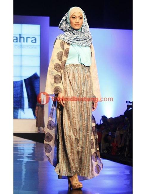 busana-muslim-shibori-3