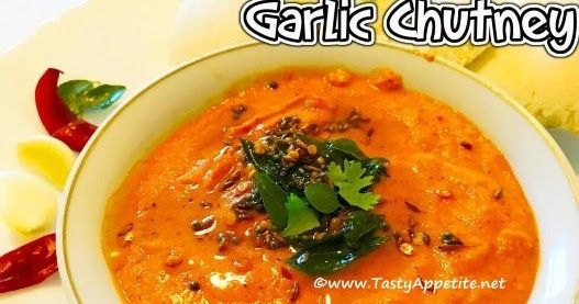 garlic chutney, chilli garlic chutney, chilli chutney recipe, garlic chutney recipe, how to make garlic chutney, poondu chutney, poondu chutney recipe, how to make garli chutney, chutney for idli, dosa, tasty appetite, video recipe, chutneys, south indian chutneys, indian chutney recipes, how to make chutney, how to make garlic chutney, homemade garlic chutney