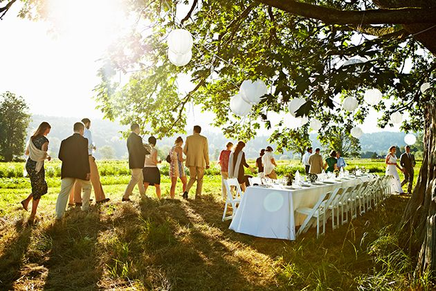 Brides: 8 Things That Might Annoy Your Wedding Guests