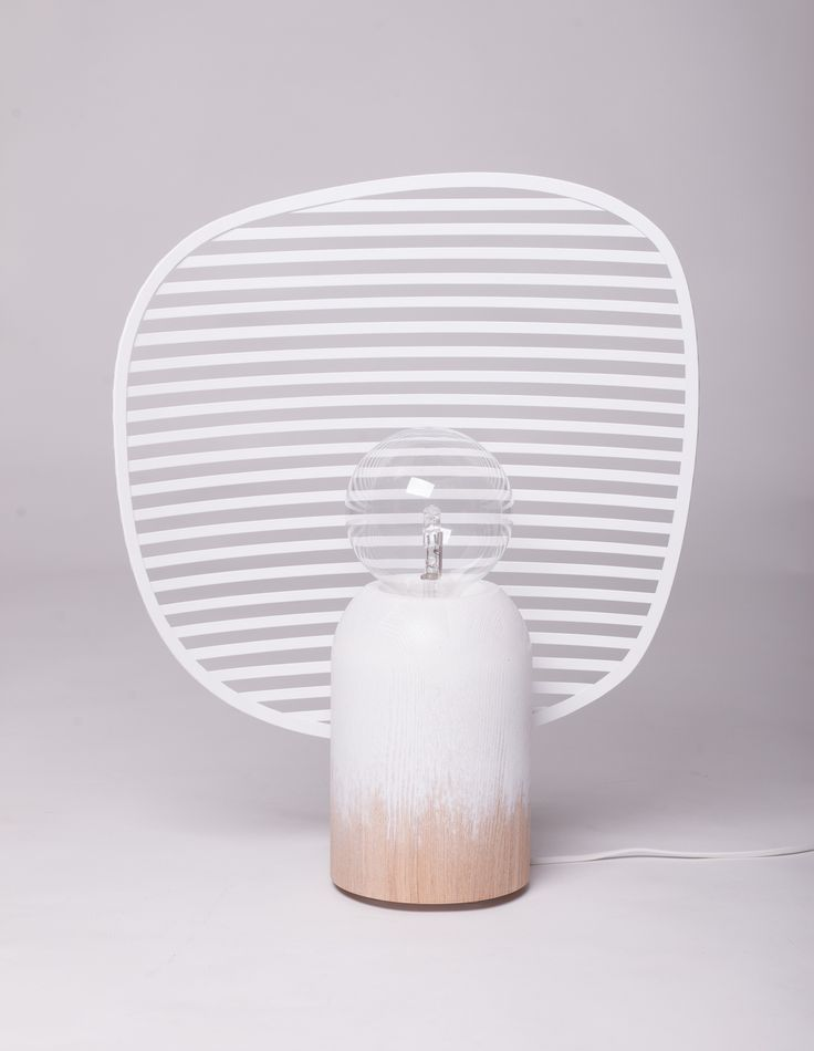 Table light by ivanov design favorited by lightbox amsterdam