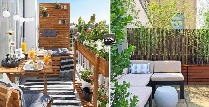 Oltre 25 fantastiche idee su idee per la casa su pinterest for Idee creative per arredare casa