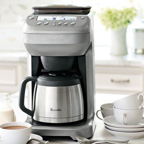 keurig coffee maker discount code