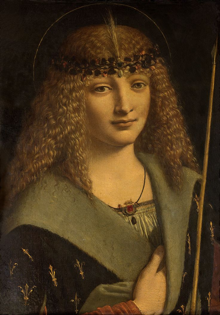 high renaissance art Here, we present italian renaissance art characteristics and explore art from the early and high renaissance to come up with a renaissance art definition.