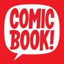 """Comicbook aplicación  de 2 euros, interesante App para para crear cómics  con el iPad   Para trabajar la creatividad, y para desarrollar la competencia lingüística . Para  crear materiales educativos,  no  solo  cómics sino  tarjetas, presentaciones, páginas de libros o revistas, etc. Solo se pueden crear cómics de una página, hay varias plantillas para elegir y varias herramientas """"Caption"""" para escribir."""